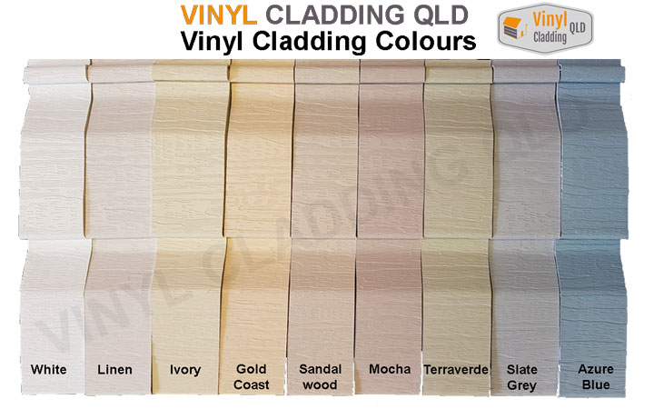 Vinyl-Cladding-QLD-Weatherboard-Chamferboard-Profile